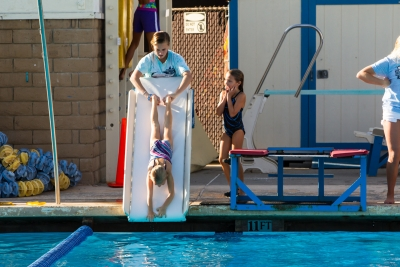Bitty_Bouncers_MVND_Dive_Shots_20121019_090
