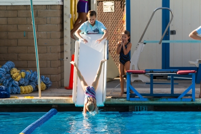 Bitty_Bouncers_MVND_Dive_Shots_20121019_092