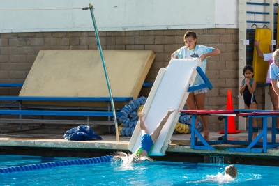 Bitty_Bouncers_MVND_Dive_Shots_20121019_191