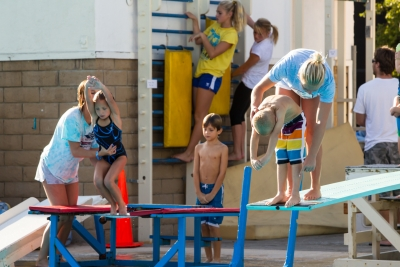 Bitty_Bouncers_MVND_Dive_Shots_20121019_254