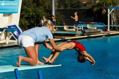 Bitty_Bouncers_MVND_Dive_Shots_20121019_321